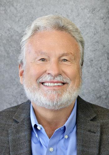Dr. Douglas Lester   CEO