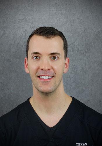 Dr. Baron Kanter Irving