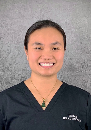 Dr. Nhuyen Nguyen    Garland